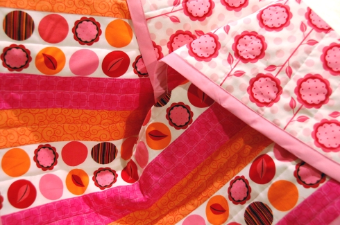 ferrick-baby-blanket-7